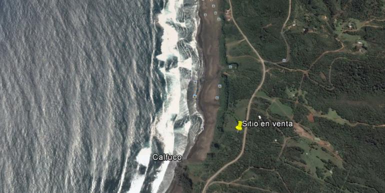 1-calfuco-maps