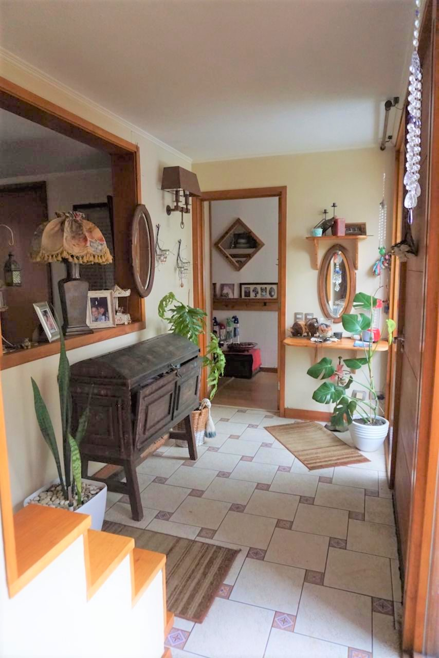 Amplia y Hermosa Casa en Silos de Torobayo