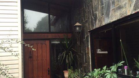 Hermosa Casa En Isla Teja Sur